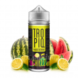 Příchuť Tropiq Shake & Vape: Chillz (Vodní meloun s citronem) 15ml