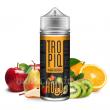 Příchuť Tropiq S&V: Holo (Pomeranč, kiwi, jablko, hruška) 15ml