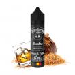 Příchuť Tobacco Bastards Shake & Vape: No. 09 Bourbon (Tabák s bourbonem) 12ml