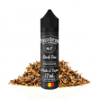 Příchuť Tobacco Bastards Shake & Vape: No. 17 Dark Fire (Burley tabák) 12ml