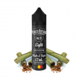 Příchuť Tobacco Bastards Shake & Vape: No. 33 Light Tobacco (Jemný tabák) 12ml