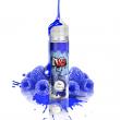 Příchuť I VG Shake & Vape: Blue Raspberry (Chladivá modrá malina) 20ml