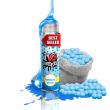 Příchuť I VG Shake & Vape: Bubblegum (Ovocná žvýkačka) 20ml