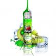 Příchuť I VG Shake & Vape: Kiwi Lemon Kool (Ledové kiwi s citronem) 20ml