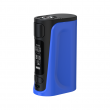 Elektronický grip: Joyetech eVic Primo Fit Mod (2800mAh) (Modrý)