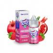 Příchuť Fonta Flava Ice: Pinky Snow (Ledová malina a granátové jablko) 10ml