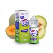 Příchuť Fonta Flava Fizzy: Green Light (Limonáda z cukrového melounu) 10ml