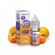 Příchuť Fonta Flava Fizzy: Orange Blast (Pomerančovo-broskvová limonáda) 10ml