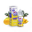 Příchuť Fonta Flava Fizzy: Yellow Star (Limonáda z tropického ovoce) 10ml