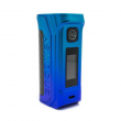 Elektronický grip: Asmodus Amighty Mod (Blue)