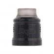 Redukční tělo 22mm pro Wotofo Profile RDA (Black)
