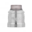 Redukční tělo 22mm pro Wotofo Profile RDA (Silver)