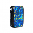 Elektronický grip: IJOY Shogun Univ 180W Mod (Blue Aurora)