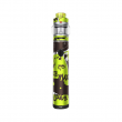 Elektronická cigareta: Freemax Twister VW Kit s Fireluke 2 Tank (2300mAh) (Green)