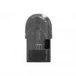 Náhradní cartridge pro Eleaf Elven Pod Kit (1,6ml) (1ks)