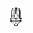Žhavící tělísko Freemax Twister SS316L X1 Mesh (0,12ohm) (1ks)