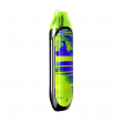 Elektronická cigareta CoilArt Mino Pod Kit (320mAh) (Zelená)