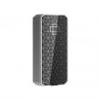 Elektronický grip: Augvape Druga Foxy Mod (Stříbrný)