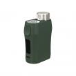 Elektronický grip: Eleaf iStick Pico X Mod (Zelený)