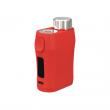 Elektronický grip: Eleaf iStick Pico X Mod (Červený)