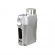 Elektronický grip: Eleaf iStick Pico X Mod (Stříbrný)