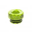 Resinový náustek Noctilucent 810 #4 (Vzor B)
