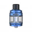 Clearomizér Joyetech Cubis Max (5ml) (Modrý)