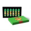 Příchutě ProVape Genius S&V dárkové balení 6x20ml