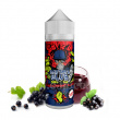 Příchuť Bastard Club Shake & Vape: Blackcurrant Blood (Černý rybíz) 15ml