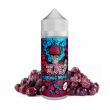 Příchuť Bastard Club Shake & Vape: Epidemic Berry (Sladký brusinkový mix) 15ml
