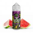 Příchuť Bastard Club Shake & Vape: Toxic Watermelon (Vodní meloun) 15ml