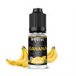 Příchuť Imperia Black Label: Banana 10ml
