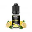 Příchuť Imperia Black Label: Lemon 10ml