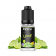 Příchuť Imperia Black Label: Lime 10ml