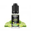 Příchuť Imperia Black Label: Lime 10ml