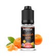 Příchuť Imperia Black Label: Mandarin 10ml