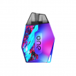 Elektronická cigareta: OneVape Lambo Pod Kit (360mAh) (Duhová)