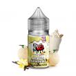 Příchuť I VG: Vanilla Milkshake (Vanilkový milkshake) 30ml
