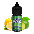Příchuť Nasty Juice: Hippie Trail (Limetka a citron) 30ml