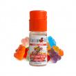 Aditivum FlavourArt: Jammy Candy Wizard 10ml