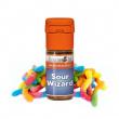 Aditivum FlavourArt: Sour Wizard 10ml