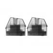 Náhradní cartridge pro OneVape Lambo Pod Kit (2ml) (2ks)
