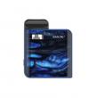 Elektronická cigareta: SMOK Mico Pod Kit (700mAh) (Prism Blue)
