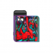 Elektronická cigareta: SMOK Mico Pod Kit (700mAh) (Prism Rainbow)