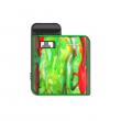 Elektronická cigareta: SMOK Mico Pod Kit (700mAh) (Green)