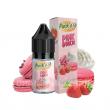 Příchuť Pack ALO: Pink D'wich (Jahodová makronka se šlehačkou) 10ml
