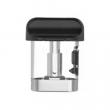Náhradní cartridge pro SMOK Mico (0,8ohm) (1ks)