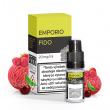 E-liquid Emporio Salt 10ml / 20mg: Fido (Malinový krém s jahodou a třešní)