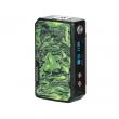 Elektronický grip: VooPoo Drag Mini Mod (4400mAh) (B-Atrovirens)