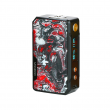 Elektronický grip: VooPoo Drag Mini Mod (4400mAh) (B-Rhodonite)